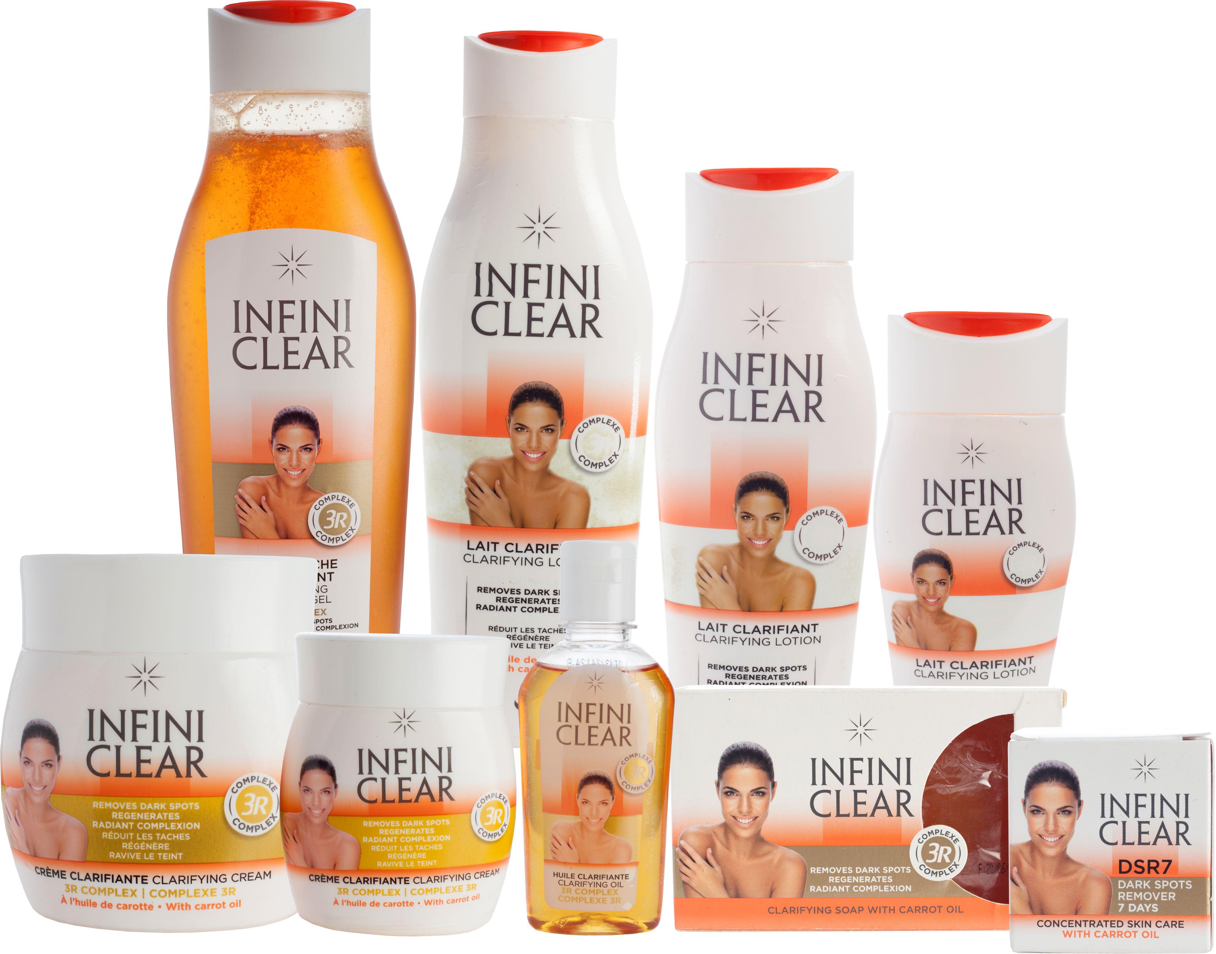 Infini Clear
