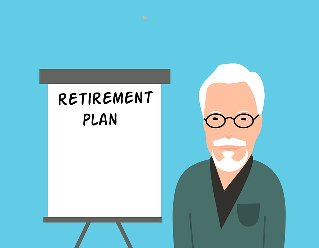 Retirement plan in Nigeria